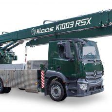 k1003-rsx-db