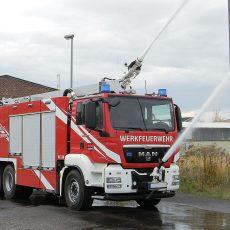 loescharm-03